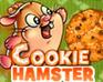 Cookie Hamster