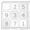 White Sudoku 1.5