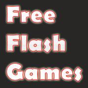 FreeFlashGames